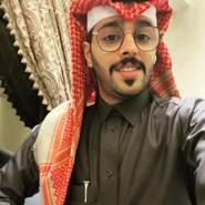 XABH92's profile photo