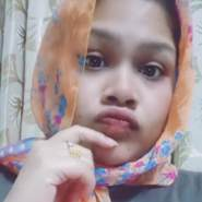 ahmedr856038's profile photo