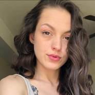 amandas357369's profile photo