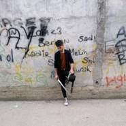 zuherz815213's profile photo