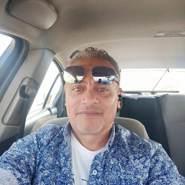 sherifm512264's profile photo