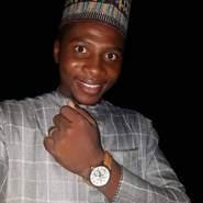 muhammeda838603's profile photo