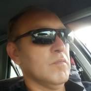 seyedm900769's profile photo