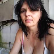 debbiek611307's profile photo
