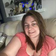 cz4gx251's profile photo