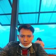 neoi732's profile photo