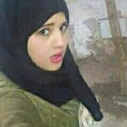 hasebgj's profile photo