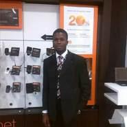 franciscon94671's profile photo