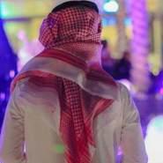mohammedhaz's profile photo