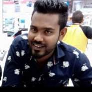 deelwara's profile photo