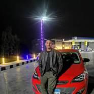 HaZem93i's profile photo