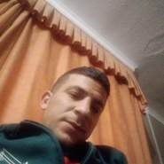 ezequielb21030's profile photo