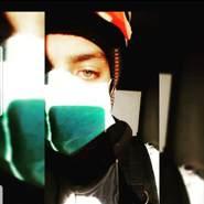 dannya101479's profile photo