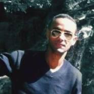 aimadj554412's profile photo