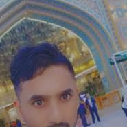mhmds16730's profile photo