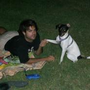 sebastiane836405's profile photo