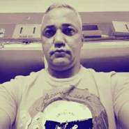 joser321293's profile photo