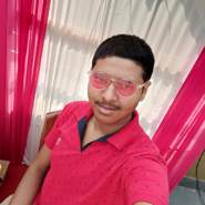 subhamd268176's profile photo