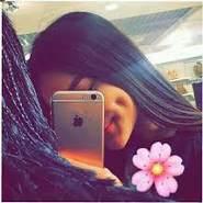 smrh827's profile photo