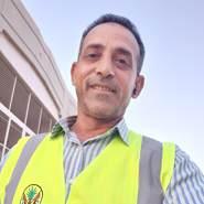 mohamed864749's profile photo