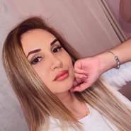 chantaldomi's profile photo