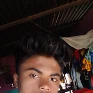 mahendrad377001's profile photo