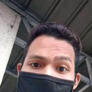 elmerm58287's profile photo