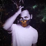 parth825827's profile photo
