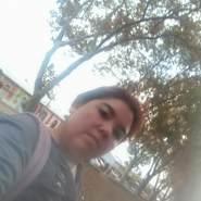 ckamila345777's profile photo
