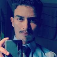 Rianimed's profile photo