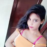 samiyak912574's profile photo