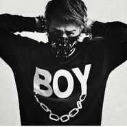 aaln666's profile photo