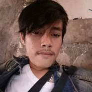 sutrisnoc978710's profile photo