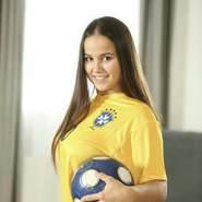 mary31550's profile photo