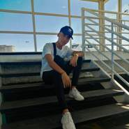 marcela851017's profile photo