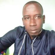 abdoulayeb463259's profile photo
