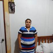 mindrida723194's profile photo