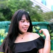 tryec83's profile photo