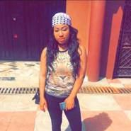 rosinab733331's profile photo