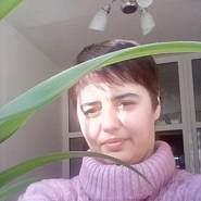 galinat633834's profile photo