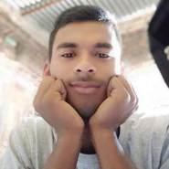 reshmar399297's profile photo
