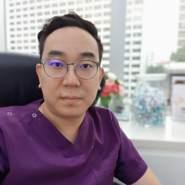 cheungh911542's profile photo