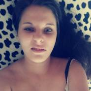 inessazh's profile photo