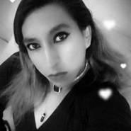 fidenb's profile photo