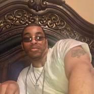clifford36990's profile photo