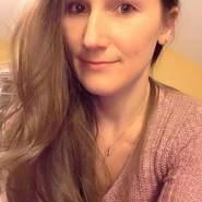 itzb553's profile photo