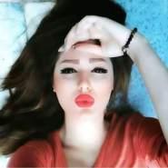 hor8676's profile photo