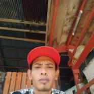 agusk005952's profile photo