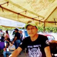 antoniop125706's profile photo