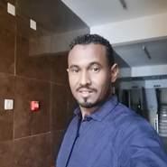 numana250794's profile photo
